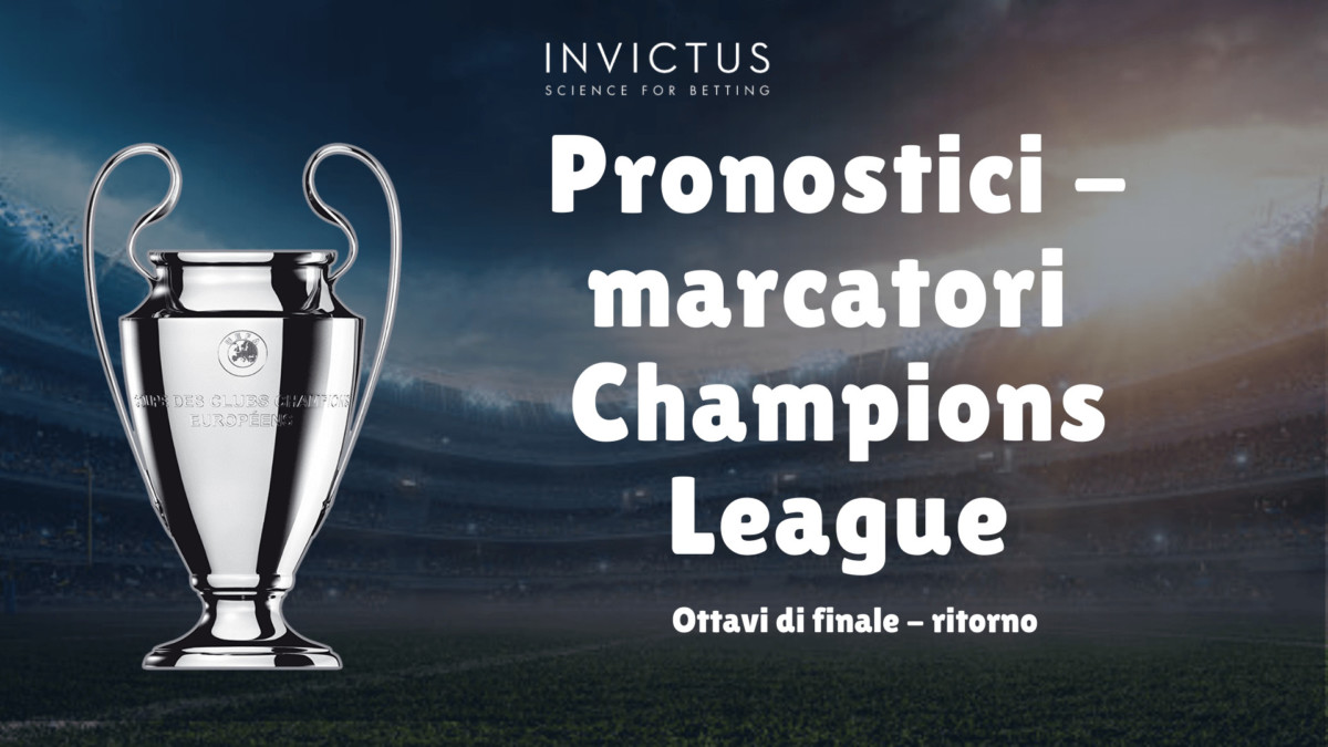 pronostici-marcatori-champions-league