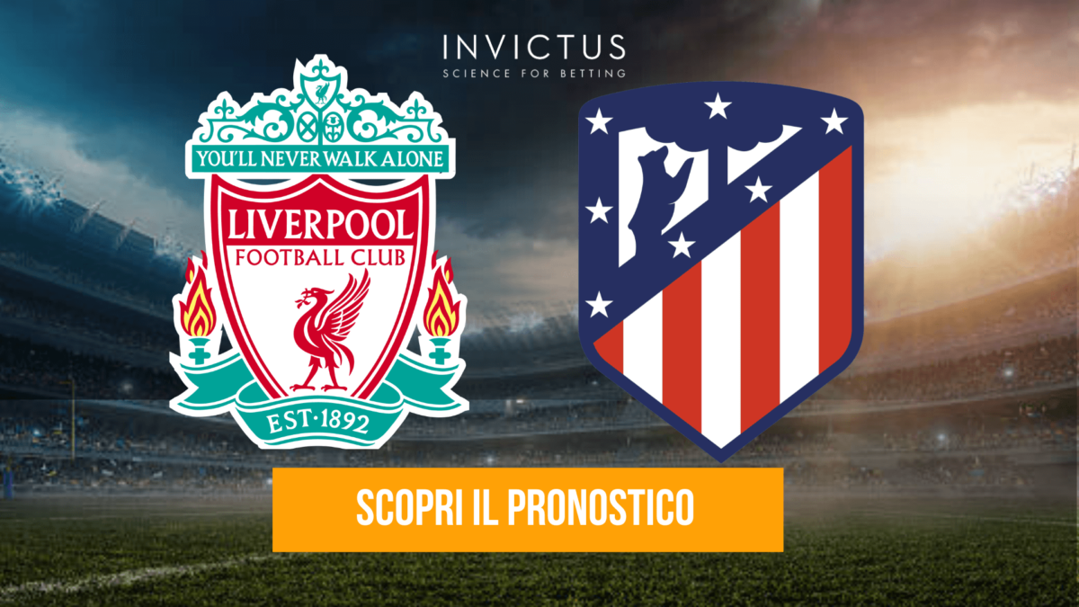 pronostico-liverpool-atletico-madrid