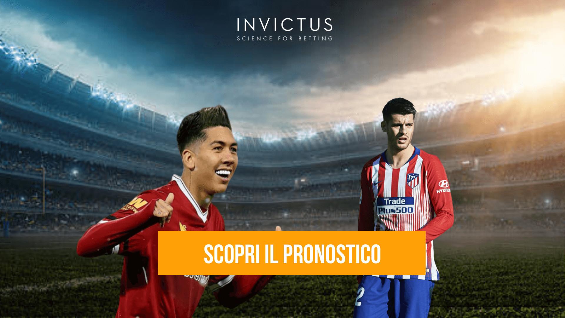 pronostico-liverpool-atletico-madrid