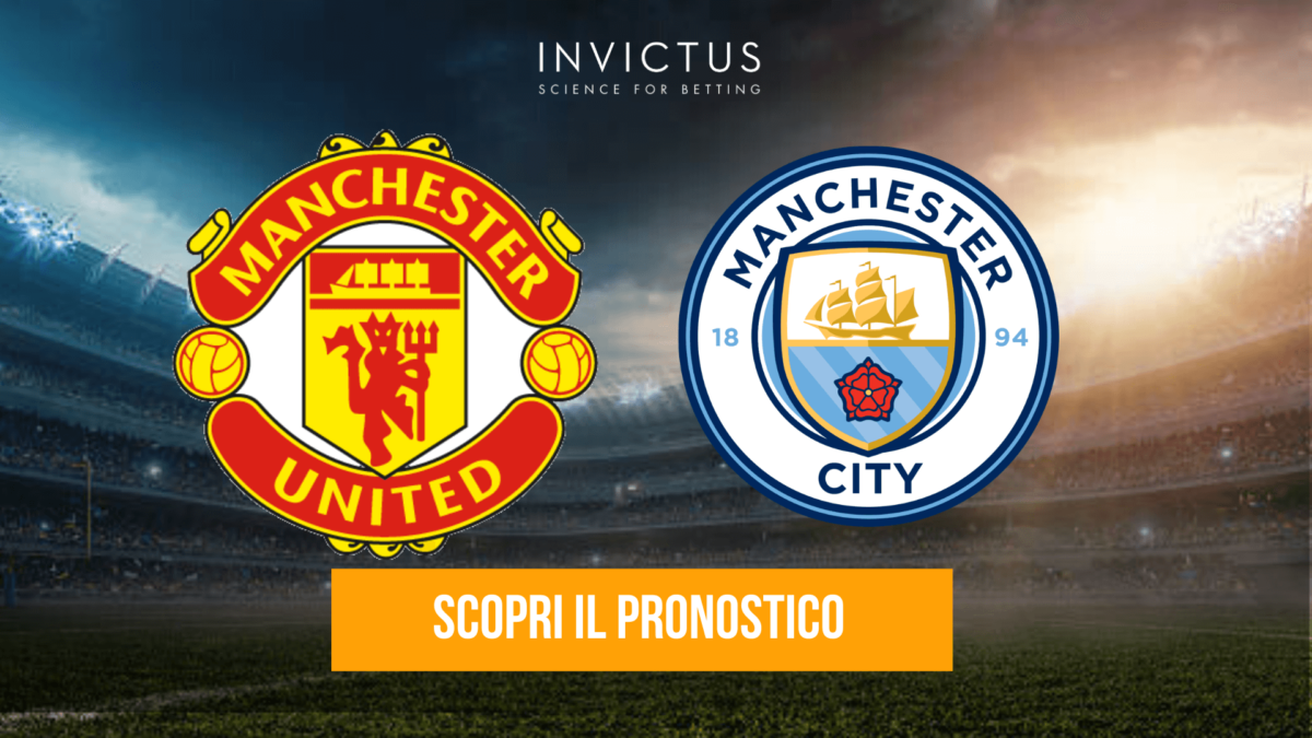 pronostico-manchester-united-manchester-city