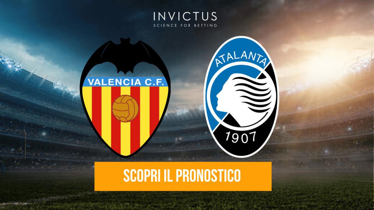 pronostico-valencia-atalanta