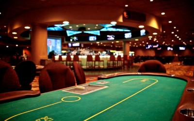 Come si gioca a Poker? I vari tipi e le regole
