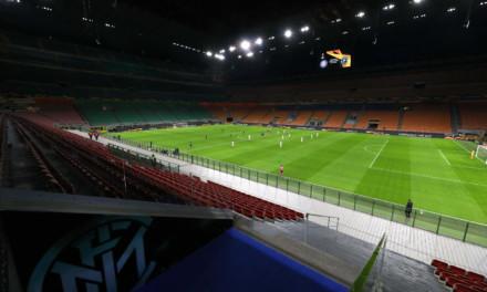 Coronavirus: la Lega calcio continua a rinviare le partite, ma manca la chiarezza