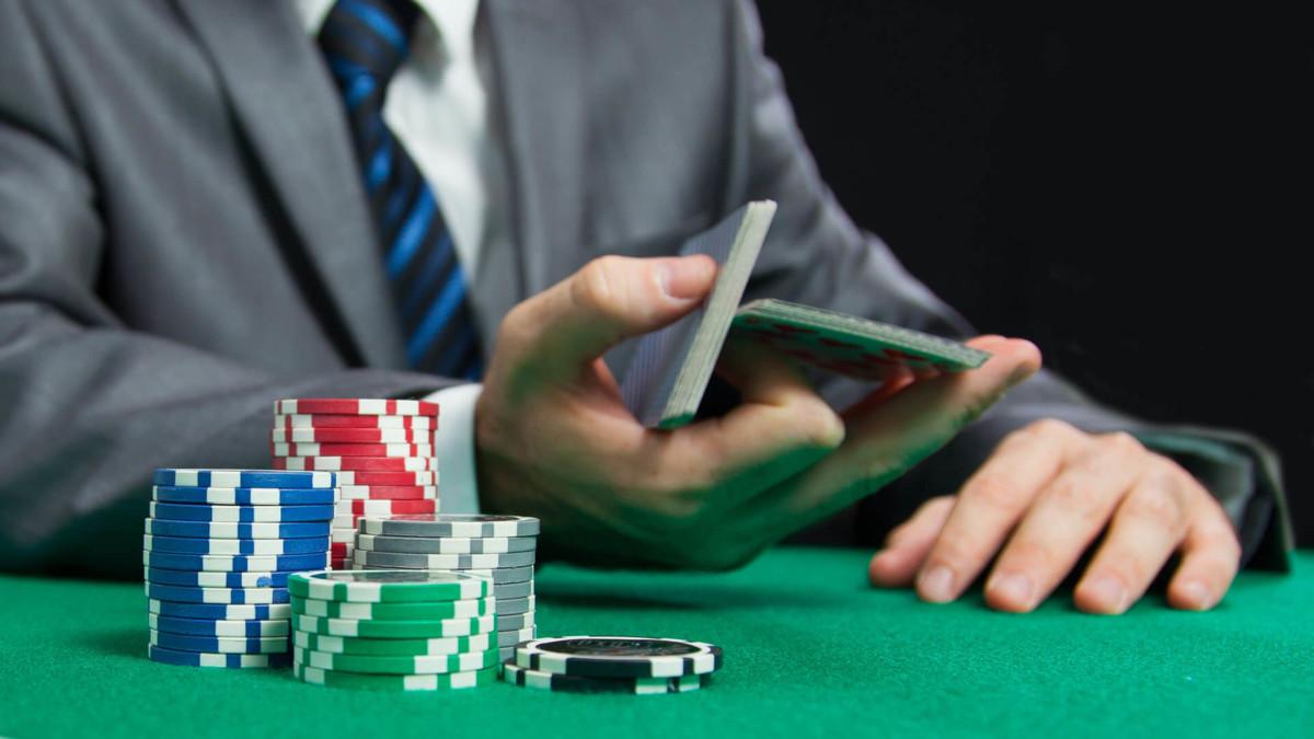 migliori giocatori poker