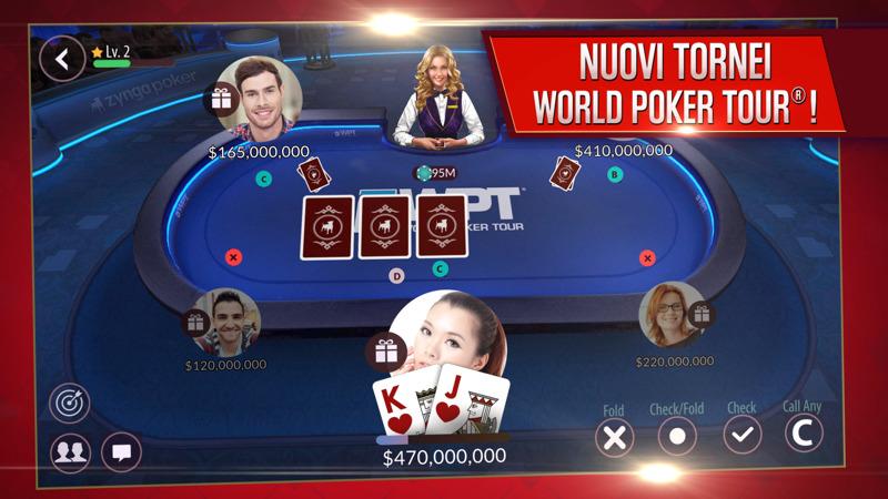 giochi-poker-gratis