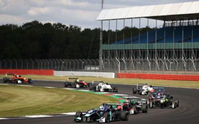 """Formula 1: Silverstone propone più gare sullo stesso circuito, comprese alcune """"al contrario"""""""