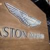 Ufficiale, Aston Martin torna in Formula 1, sarà guidata da Lawrence Stroll