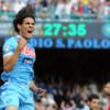 Calciomercato: Cavani potrebbe tornare al Napoli. La Lazio pensa a Romagnoli, il Barcellona fa sul serio per Neymar