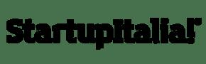 StartupItalia!