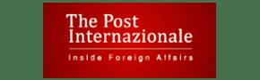 The Post Internazionale