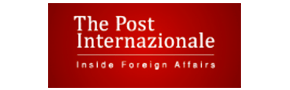 The Post Internazionale