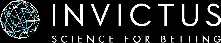 INVICTUS - Il primo algoritmo di pronostici scientifici per le scommesse sportive