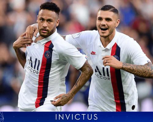 Pronostici Coppa di Francia