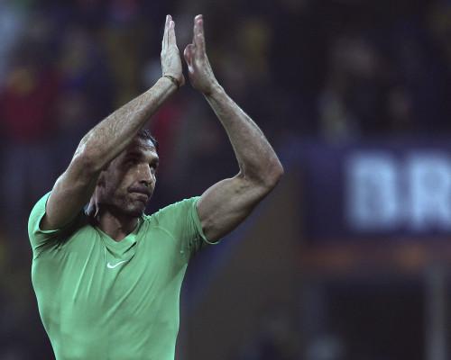 """Buffon: """"Parma una scelta di cuore. La Juventus? Mi ha sempre dato tantissimo affetto"""""""