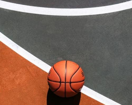 NBA Predictions for 2019/2020 Season