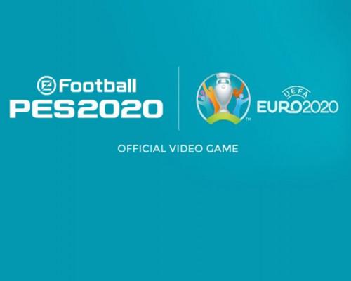 Pronostici eSports EEURO 2020: definito il girone dell'Italia
