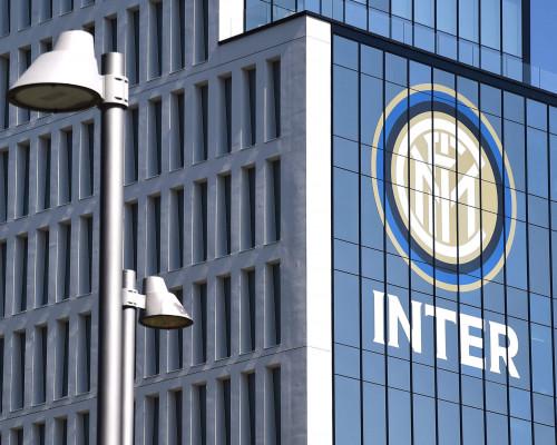 """Cottarelli: """"L'Interspac non si pone limiti. La risposta di Suning non è stata negativa"""""""