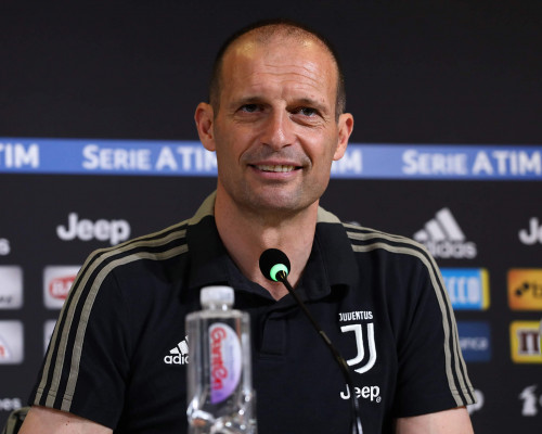 Le Pagelle di Juventus-Roma: Chiesa delude, Veretout tra luci e ombre