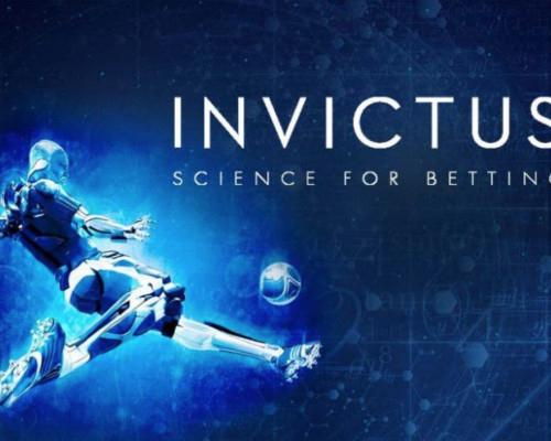 Winning betting systems: the Invictus method