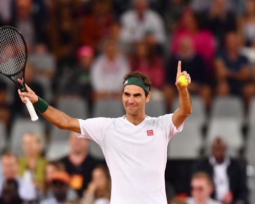 """Roger Federer torna a parlare: """"Mi sono riposato in quarantena, nel 2021 voglio tornare competitivo. Vincere le Olimpiadi sarebbe il mio sogno"""""""