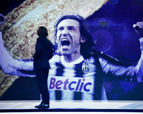 Juventus: Andrea Pirlo pronto alla rivoluzione, dal gioco al mercato, con Tonali e Zaniolo nel mirino
