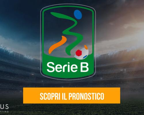 Pronostici Serie B 2020/21: 20° giornata